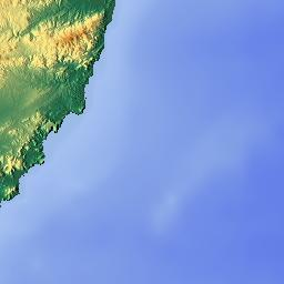 La Aemet prevé hoy nuboso en la Comunidad Valenciana, Murcia y ...